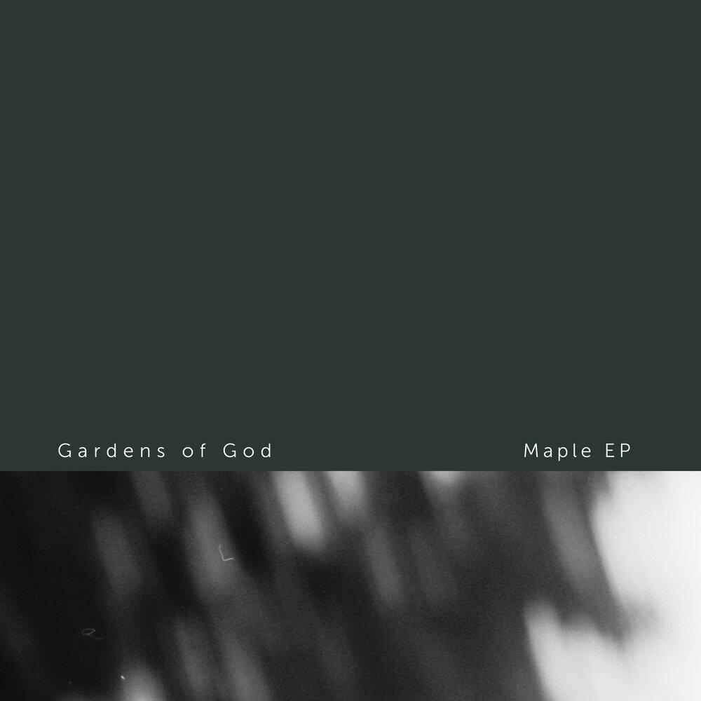 Artwork+Sodai+Gardens+of+God+Maple+EP.jpg
