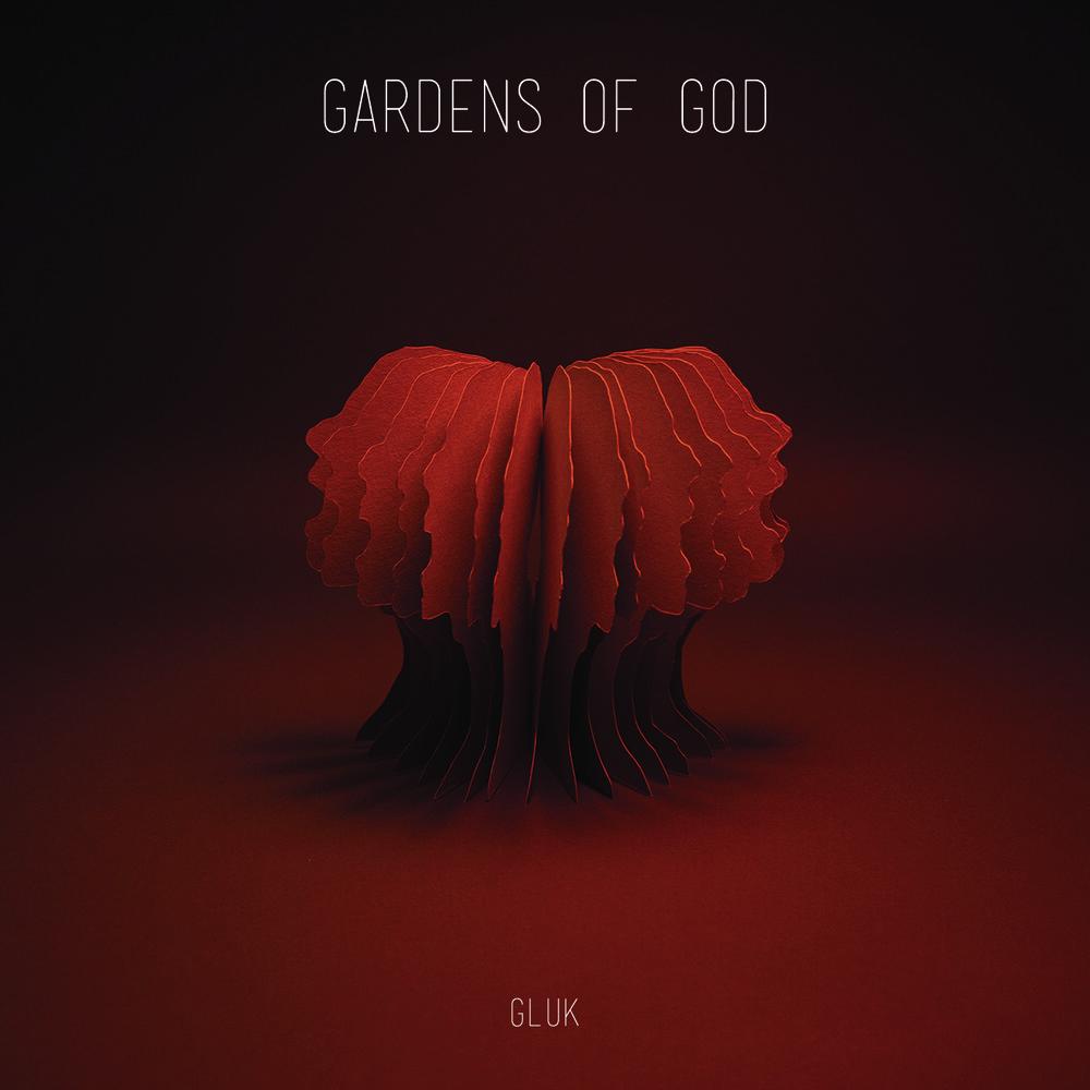 gardens of god - gluk ep.jpg