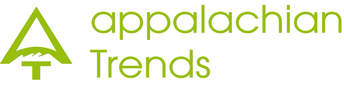 appalachian_trend3_21 logo (3).png
