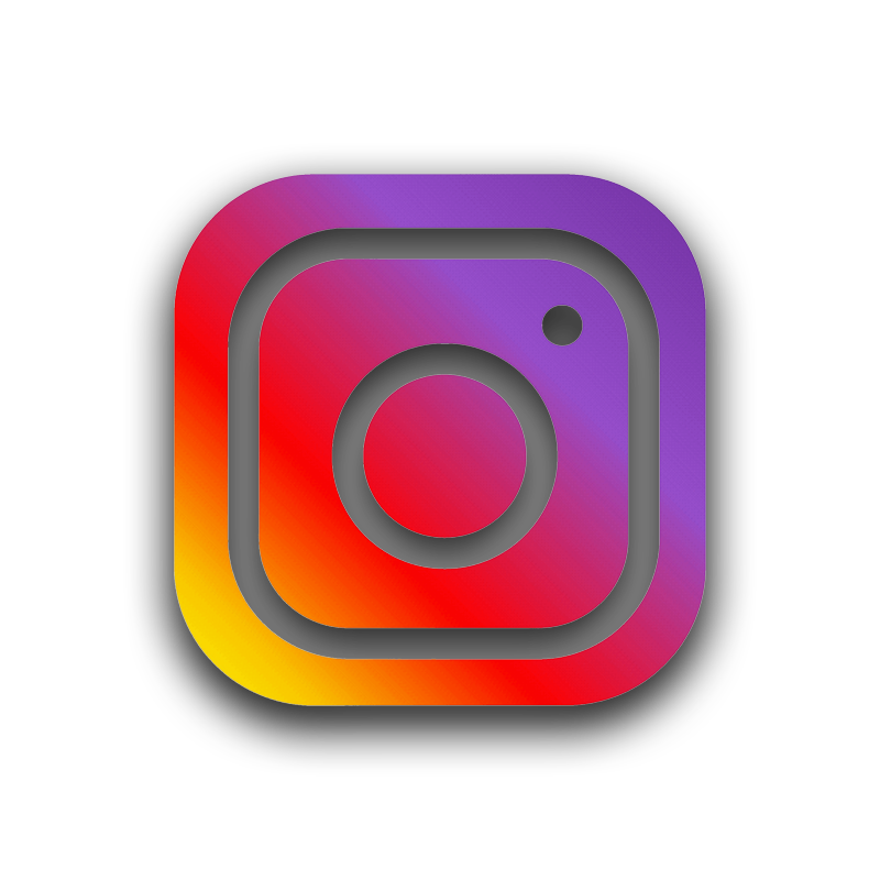 pictures_ig01.png